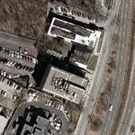 Kindred Hospital (Google Maps)