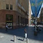2014 Sydney hostage crisis site (StreetView)