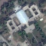 2014 Peshawar school attack