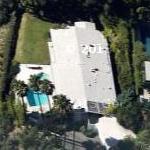 Howard Bragman's House (Google Maps)