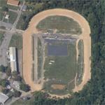 Cumberland Speedway (Google Maps)