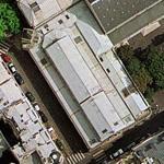 Église Notre-Dame- de-Grâce-de-Passy (Google Maps)