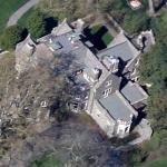 John C. Haas' House (Former) (Google Maps)