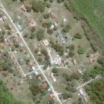 Vingt-Cinq (Google Maps)