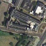 Barnet Town Hall (Google Maps)