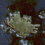 Middle Island (Tristan da Cunha)