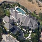 Tim Ramsay's House (Google Maps)