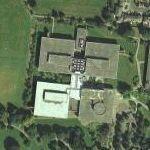 Hounslow Civic Centre (Google Maps)
