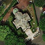 Église Notre-Dame-de-la-Compassion (Google Maps)