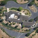 Jack Melchor's House (Google Maps)