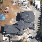Ty Durekas' House (Google Maps)