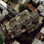 Église Saint-Jean- de-Montmartre (Google Maps)
