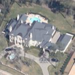 Michael Winkler's House (Google Maps)