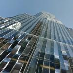$100 Million Condo (StreetView)
