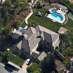 Ray McDonld's House
