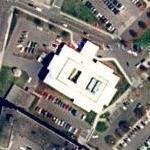 Mercy Medical Center (Google Maps)