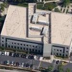 Applied Materials headquarters (Google Maps)