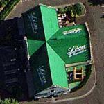 Léon de Bruxelles (Google Maps)