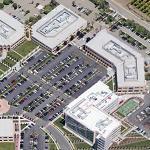 Cadence Design Systems headquarters (Google Maps)