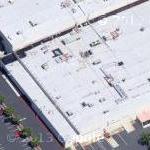 Netgear headquarters (Google Maps)