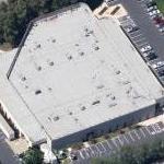 Proxim Wireless headquarters (Google Maps)