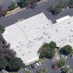 Oclaro headquarters (Google Maps)