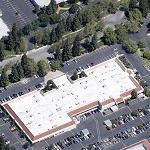Sanmina Corporation headquarters (Google Maps)
