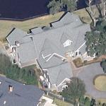 John Peyton's House
