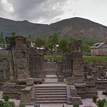 Avantiswami Temple (StreetView)