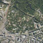 Zoologischer Garten Berlin (Google Maps)