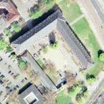 Kurfürstliches Schloss Mainz (electoral palace) (Google Maps)