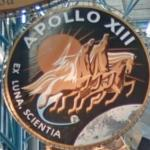 Apollo 13 (StreetView)