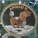Apollo 11 (StreetView)