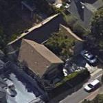 Susan Berman's House (Former) (Google Maps)