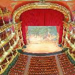 Teatro Degollado (StreetView)