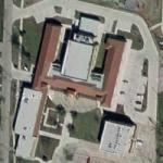 Frisco Independent School District (administrative offices) (Google Maps)