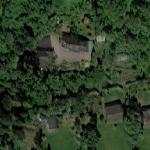 Former Loch Tay Railway Station (Google Maps)