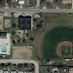 Youth Center Park (Google Maps)