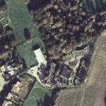 Friedensdorf International (Peace-Village International)