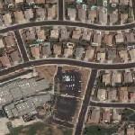 Wilson Elementary (Google Maps)