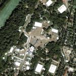 Sziget Msic Festival 2008 (Google Maps)