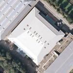 Oberfrankenhalle (Google Maps)