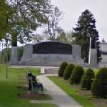 Bell Telephone Memorial