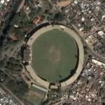 Premadasa Stadium