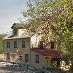 Abbott's Mill (StreetView)