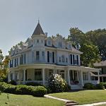 Draper House (StreetView)