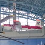 Fuji T-3