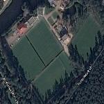 Zenit Saint Petersburg training ground (Google Maps)