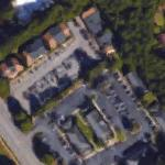 Raleigh's Bartending School (Google Maps)