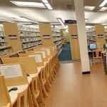 Canton Public Library (StreetView)